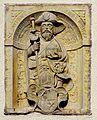 St. Jakobus (Stegen-Eschbach) 3966.jpg