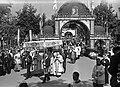 St. Jans Processie te Laren, Bestanddeelnr 902-2350.jpg