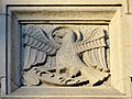 St. John's Cathedral, Warsaw – Relief - 22.jpg