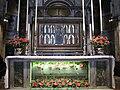 St. Mark's Basilica (altar).jpg