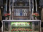 St. Mark's Basilica (alter).   jpg