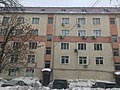 St. Mary Assyrian Church, Moscow - 4144.jpg
