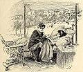 St. Nicholas (serial) (1873) (14754332226).jpg