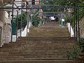 St. Nicholas Stairs.jpg