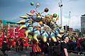 St. Patricks Festival, Dublin (6844457532).jpg