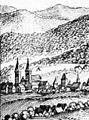 St. Paulin Stich von Merian.jpg