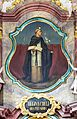 St. Pelagius Linker Altar (Oberreitnau) jm67857.jpg