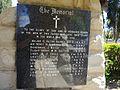 St. Peters Anglican Church Cradock-002.jpg