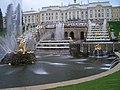 St. Petersburg Pietarhovi (306533126).jpg