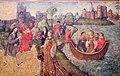 St. Quentin, Basilika, Fresko.jpg