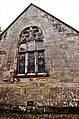 St. Thereota's Chapel, East side, on ground of Fordell Castle.jpg