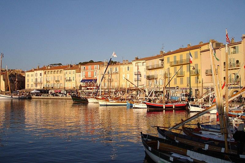 File:St. Tropez.jpg