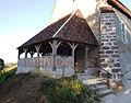 StRomain.Preux-église-02.JPG