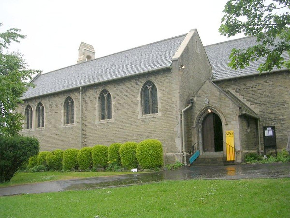 St Aiden's Church, Skelmanthorpe.jpg