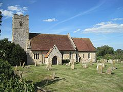St Andrew's Church, Cavenham.jpg