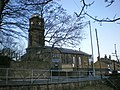 St Andrew's Church, Stainland - geograph.org.uk - 1135233.jpg
