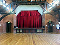 St Andrew's Parish Hall, Brighton.jpg