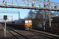 St Andrews Road - DBS 66150.JPG
