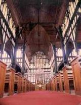 St George's Interior.jpg