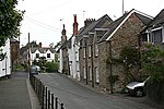 File:St Germans Village - geograph.org.uk - 168595.jpg