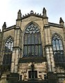 St Giles' Cathedral, Edinburgh, 11.jpg