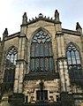 St Giles' Cathedral, Edinburgh, 11.jpg