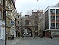 St John's Gate - geograph.org.uk - 721705.jpg