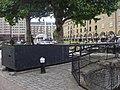 St Katharine Docks 023.jpg