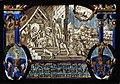 St Mary, Patrixbourne, Kent - Window - geograph.org.uk - 826347.jpg