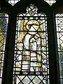 St Michael, Sandhurst, Kent.JPG