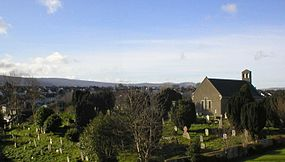 St Nahi's church & graveyard.jpg