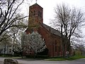 St Patrick (Lagro) P4240458.jpg