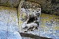 St Pierre de Bats Eglise Modillons 28.JPG