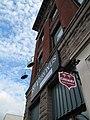 St Veronus Cafe (6167841942).jpg