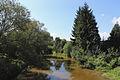 Staňkov, Radbuza river.jpg