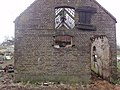 Stables at Burggraaf 6, Meerkerk (8).JPG