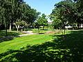 Stadtgarten Rees.jpg