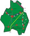 Stadtgliederung Burbach (Siegerland).png