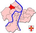 Stadtteilkarte Koblenz-Bubenheim.png