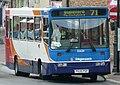 Stagecoach Hants & Surrey 32620.JPG