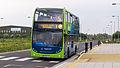 Stagecoach Huntingdonshire 15458 AE09 GYF.jpg