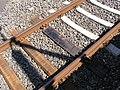 Stahl- Holz- und Betonschwelle.jpg