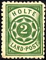 StampHolte1872.JPG