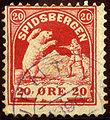 StampSpitsbergen1896 20ore.jpg