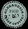 Stamp Blue Alexandria.jpg