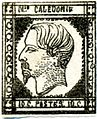 Stamp New Caledonia 1860 copy.jpg