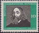 Stamp of Germany (DDR) 1958 MiNr 643.JPG