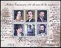 Stamp of Moldova 009.jpg