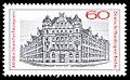 Stamps of Germany (Berlin) 1977, MiNr 550.jpg