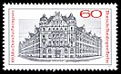 Stamps of Germany (Berlin) 1977, MiNr 550.jpg